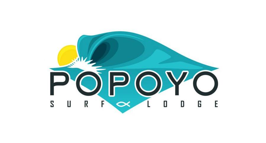 logo-design-surf-lodge-01.jpg