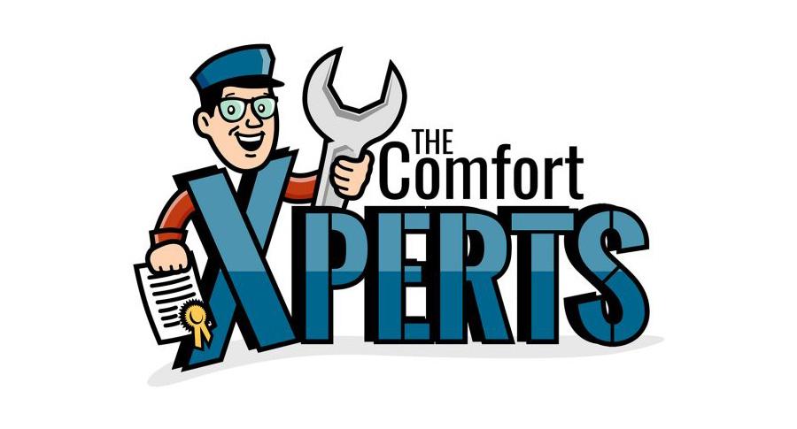 logo-design-the-comfort-xperts-01.jpg