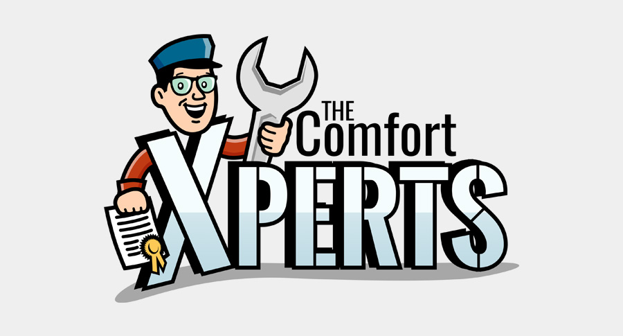 logo-design-the-comfort-experts-01.jpg