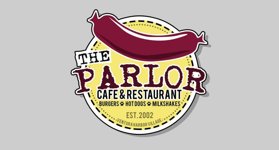 logo-design-the-parlor-01.jpg