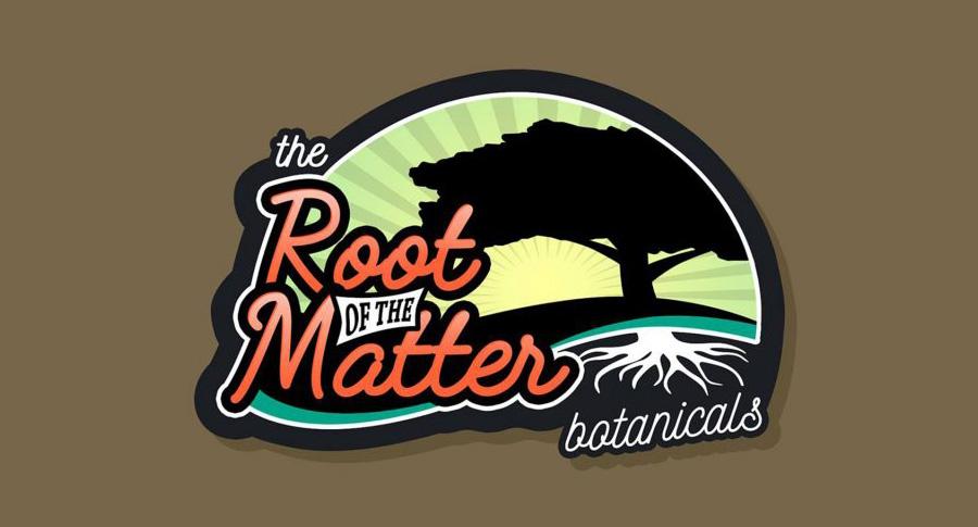 logo-design-trotm-01.jpg