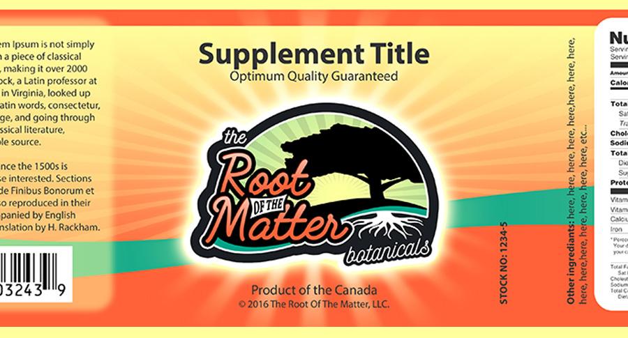 supplement-bottle-label-design.jpg