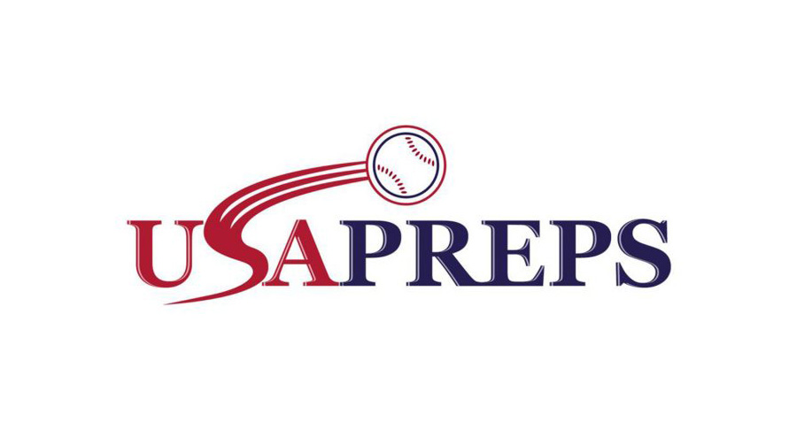 logo-design-usa-preps-01.jpg