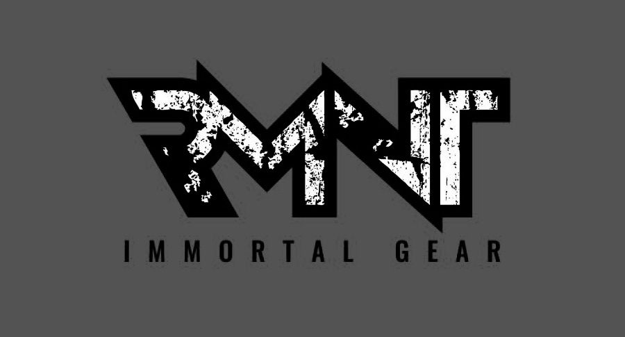 logo-design-rmnt-gear-01.jpg