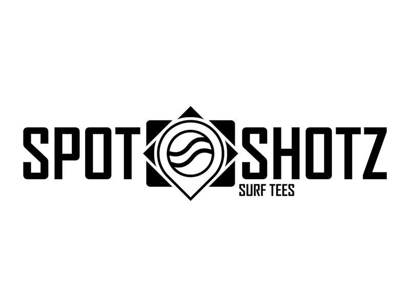 spot-shotz-800x600.jpg