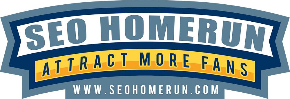 SEO-Homerun-Horizontal-Logo-1000.jpg