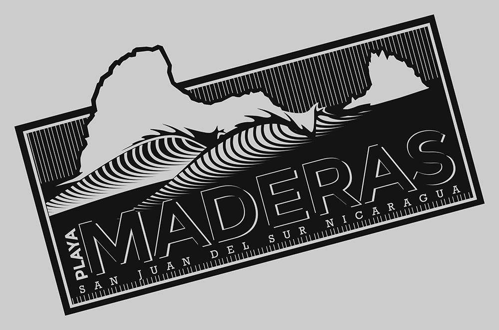 Tee-Maderas-Matt-Voore.jpg