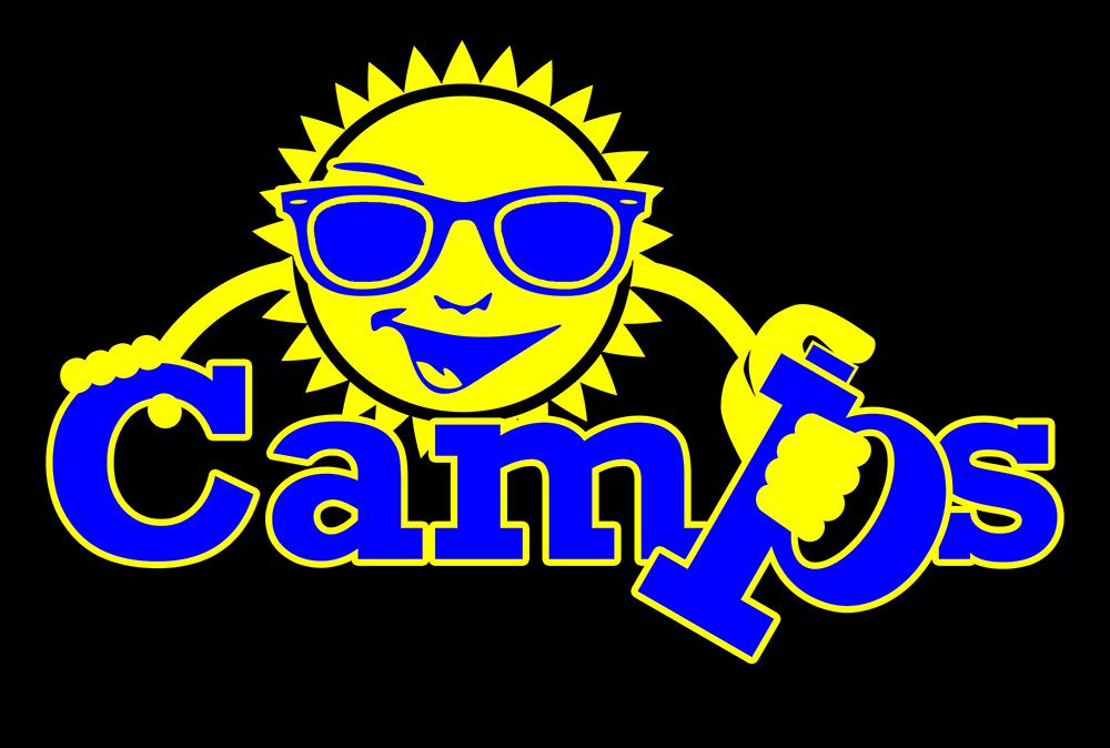 sun-logo-v07_420f04bd-f4cb-48e2-b6fd-ec1a0dab6d49.jpg