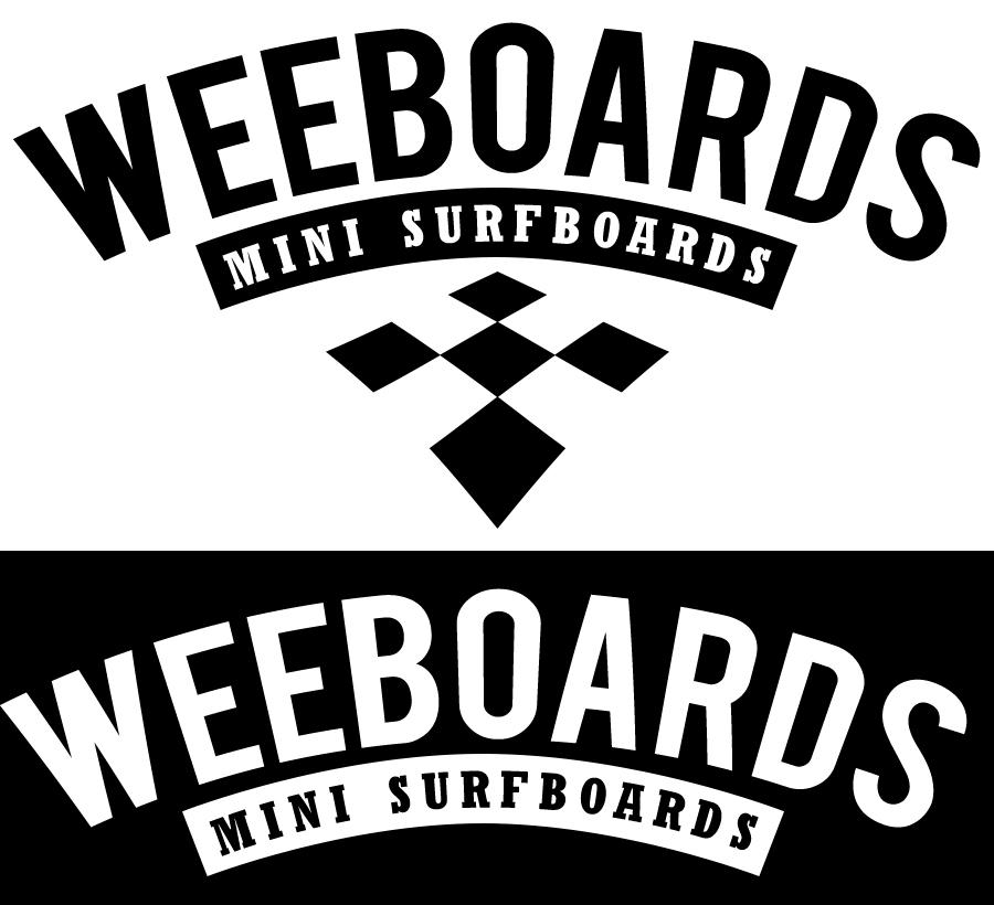 weeboards-logo_f363b01f-a833-40fd-bc57-ef57ae797ae8.jpg
