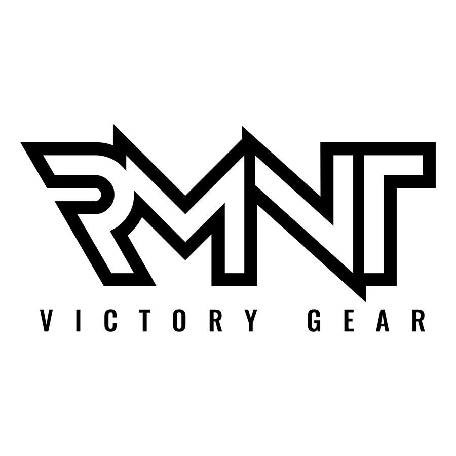 RMNT-Victory-Solid.jpg