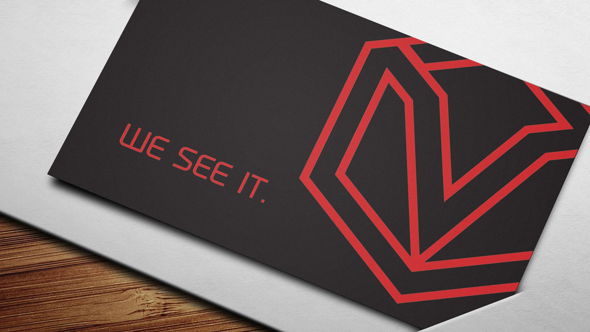 Voore-Design-Business-Card.jpg