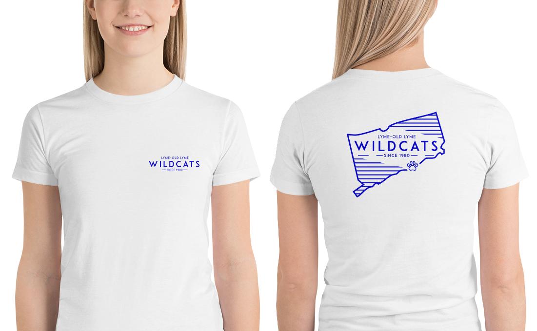 wildcatsv05.jpg