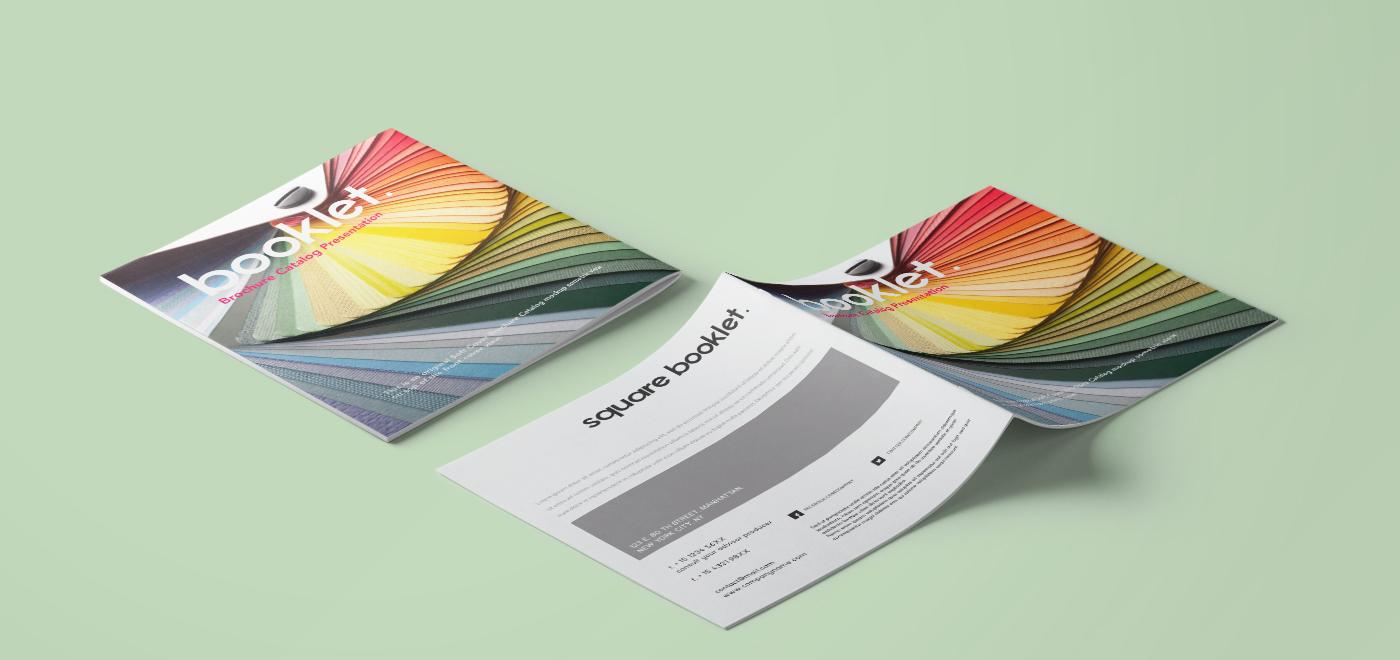 Booklet-Printing.jpg