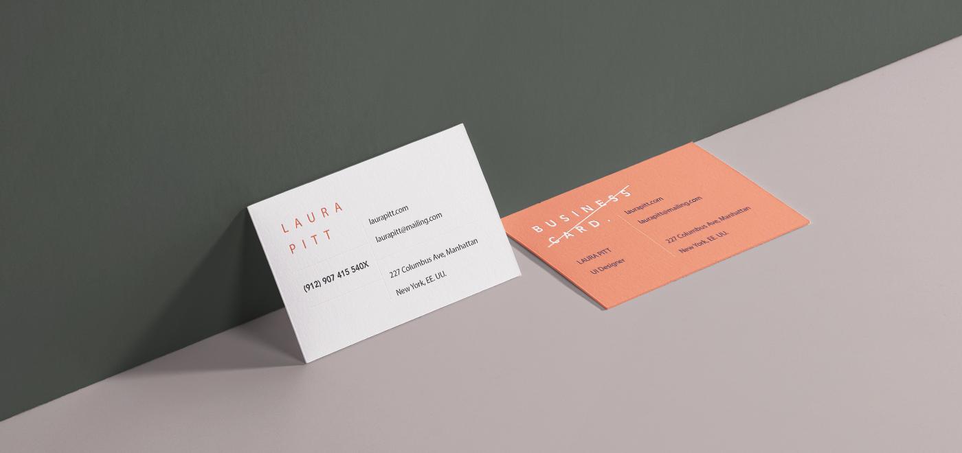 Businesscard-Printing.jpg