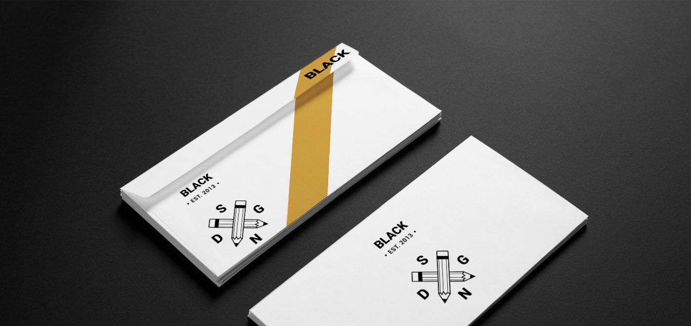 Envelope-Printing.jpg
