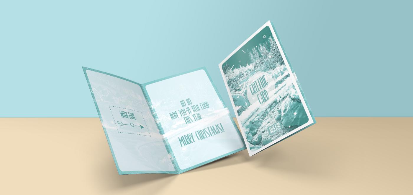Greeting-Card-Printing.jpg