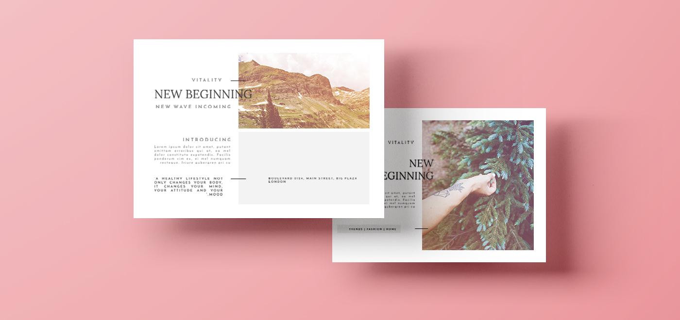 Postcard-Printing.jpg