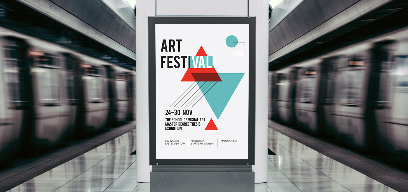 Poster-Printing.jpg
