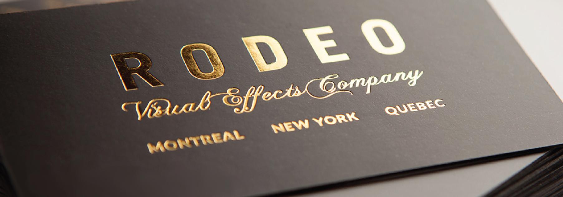 foil-stamp-business-card-printing.jpg