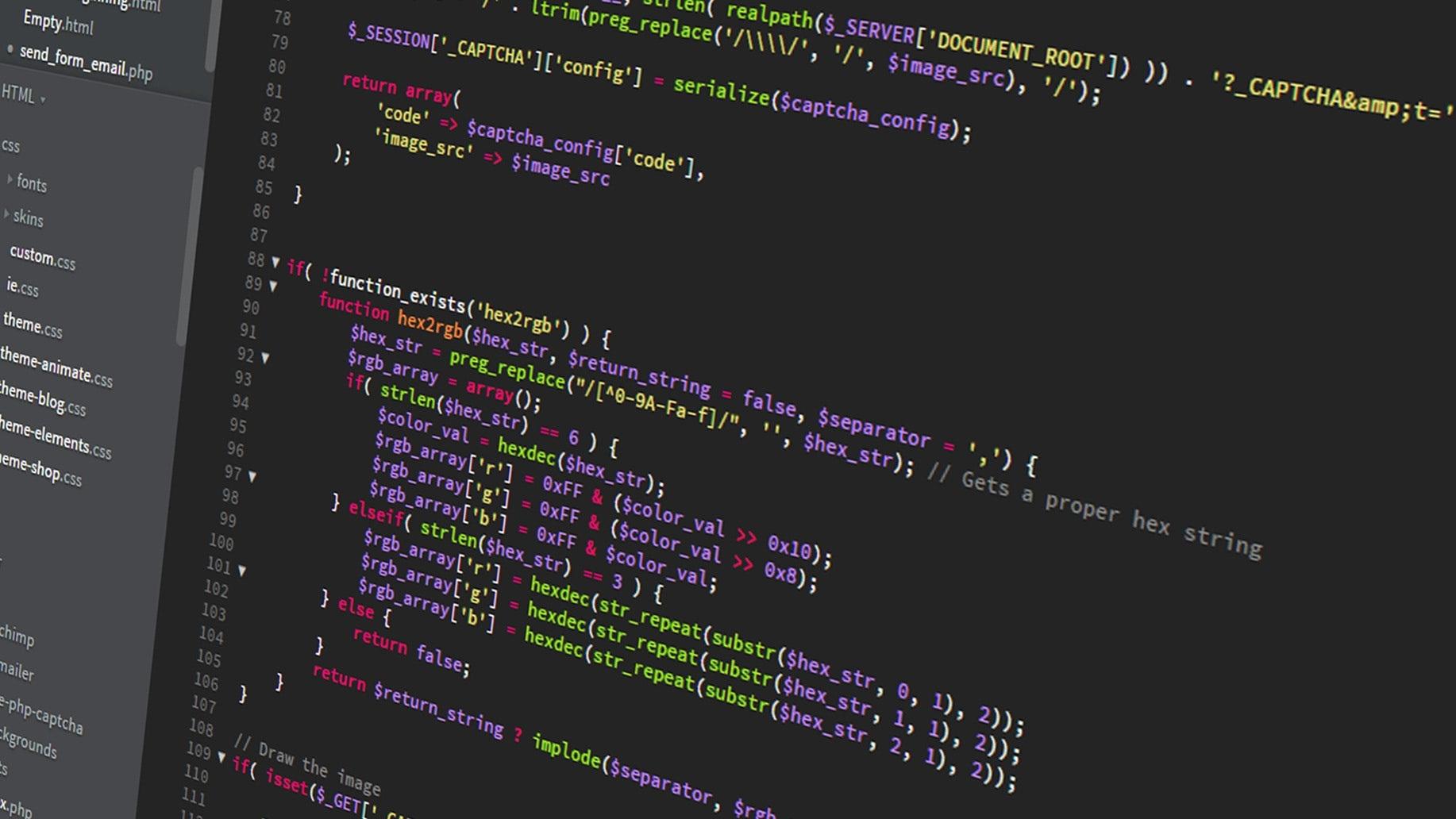 web-design-code-services.jpg