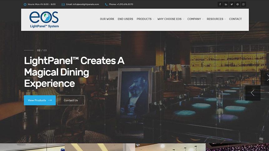 wordpress-website-design-services.jpg