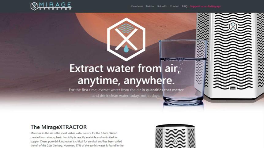 landing-page-website-design-service.jpg