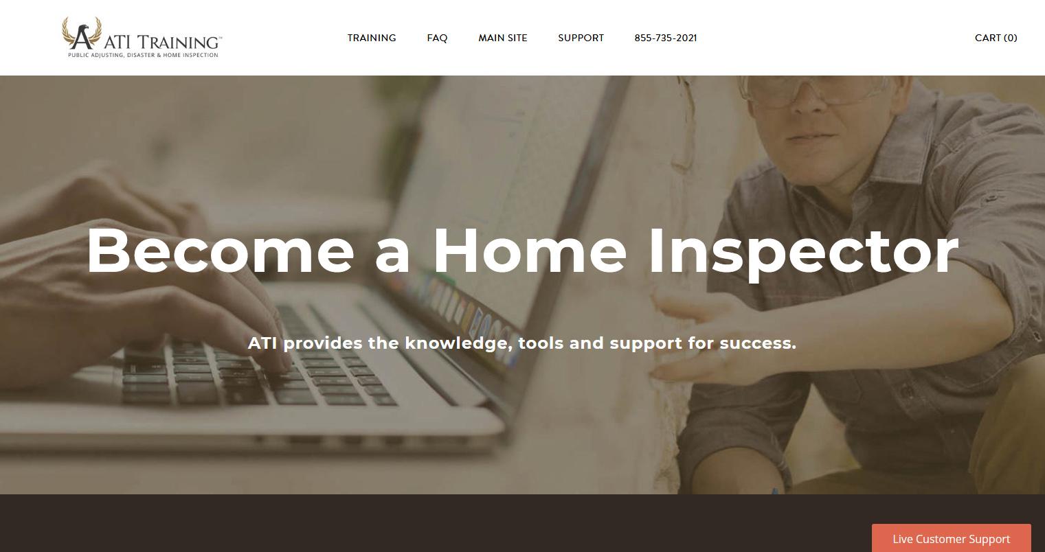 weebly-store-website-design.jpg