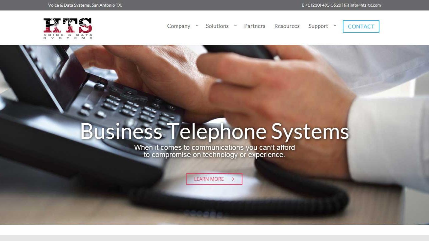custom-business-website-design-services.jpg