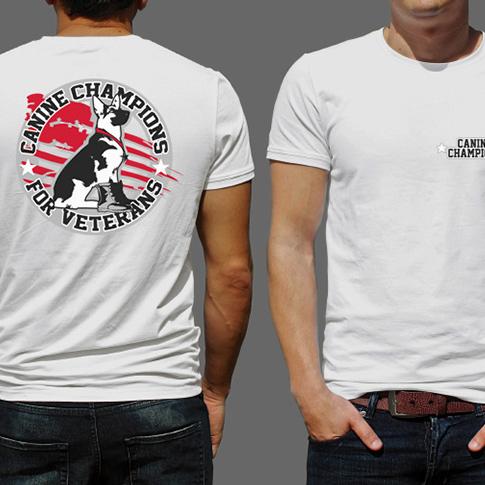 print-design-canine-champions-sm.jpg