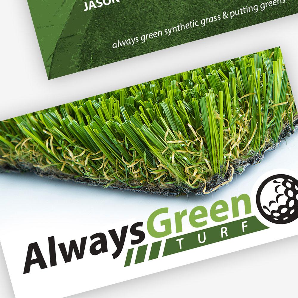 custom-business-cards-design-printing-sm.jpg