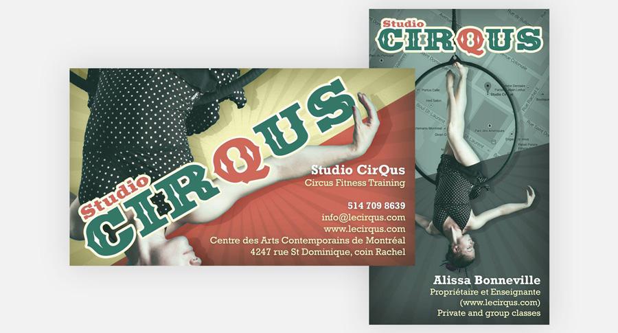 print-design-studio-cirqus-01.jpg