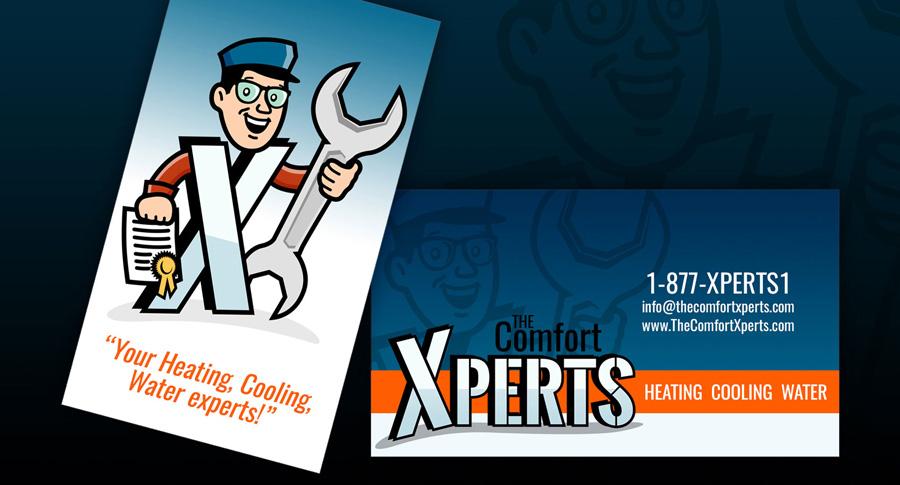 print-design-the-comfort-experts-01.jpg