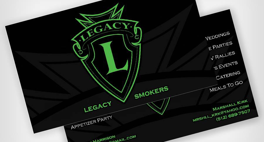 print-design-legacy-business-card-01.jpg