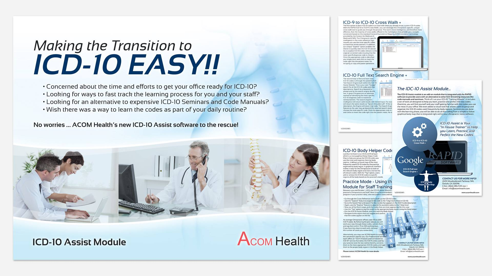 medical-flyer.jpg