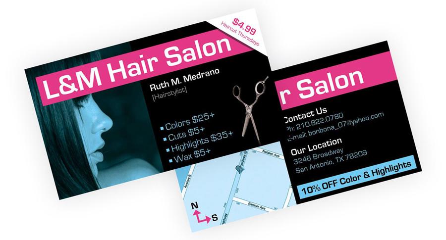 print-design-lm-salon-01.jpg