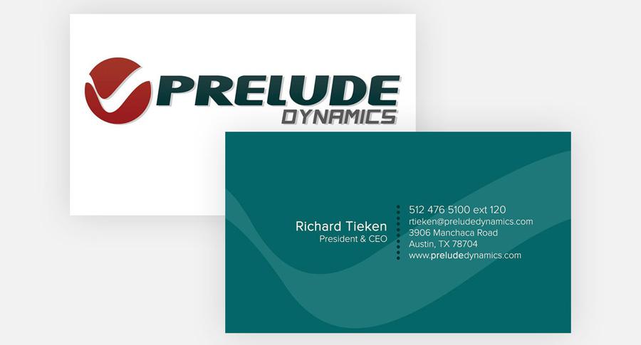print-design-prelude-dynamics-03.jpg