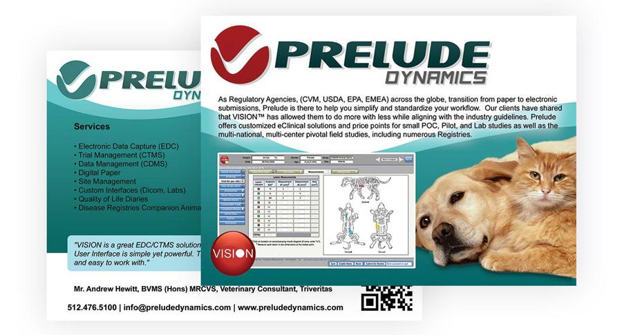 print-design-prelude-dynamics-02.jpg