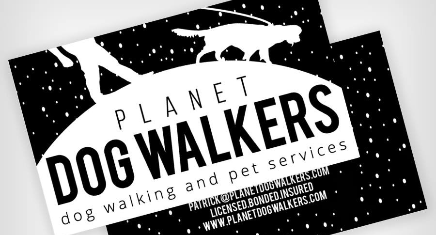 print-design-planet-dog-walkers-01.jpg