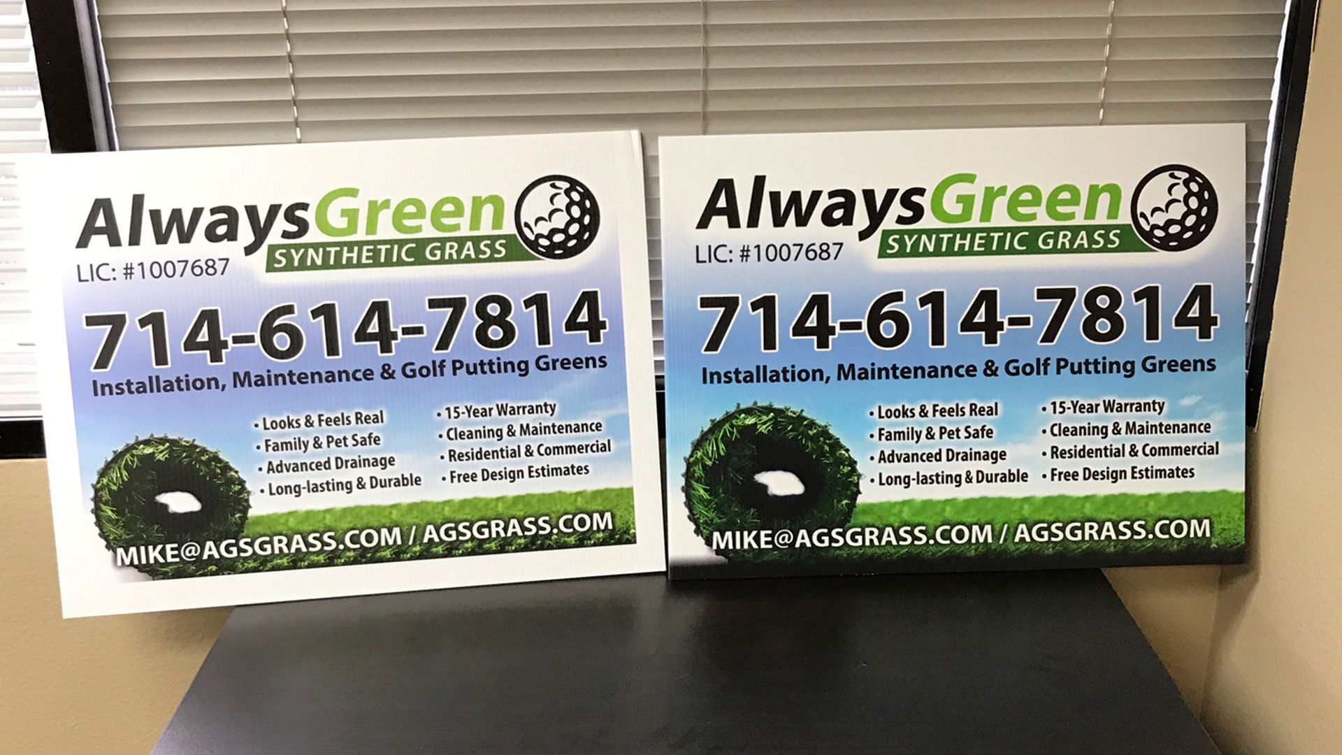 Always-Green-Synthetic-Grass-Yard-Signs.jpg