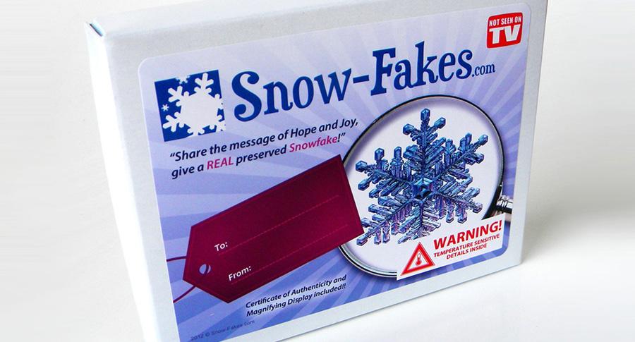 snowflakes-label-design.jpg