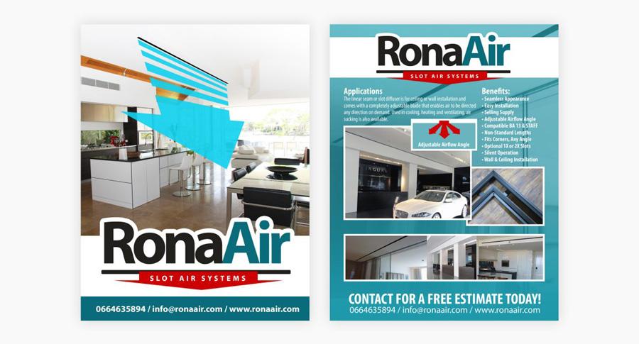 print-design-ronaair-01.jpg