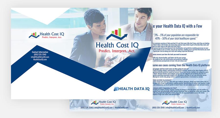 print-design-health-brochure-01.jpg