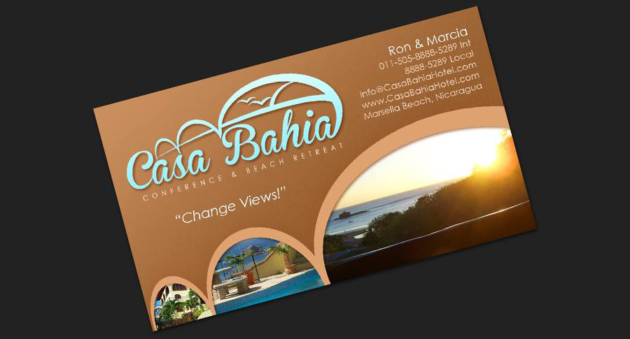print-design-casa-bahia-business-card-01.jpg