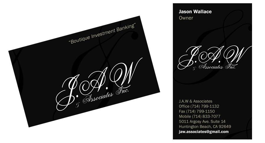 print-design-jaw-business-card-01.jpg