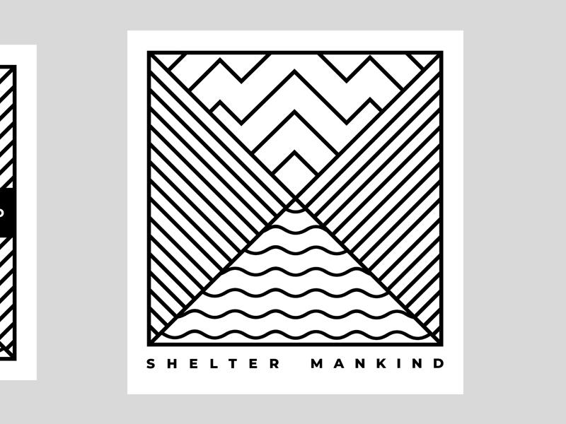 sticker-design2.jpg