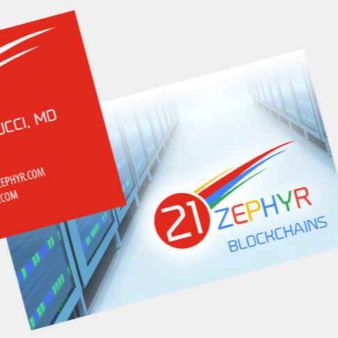 print-design-21z-business-card-01.jpg