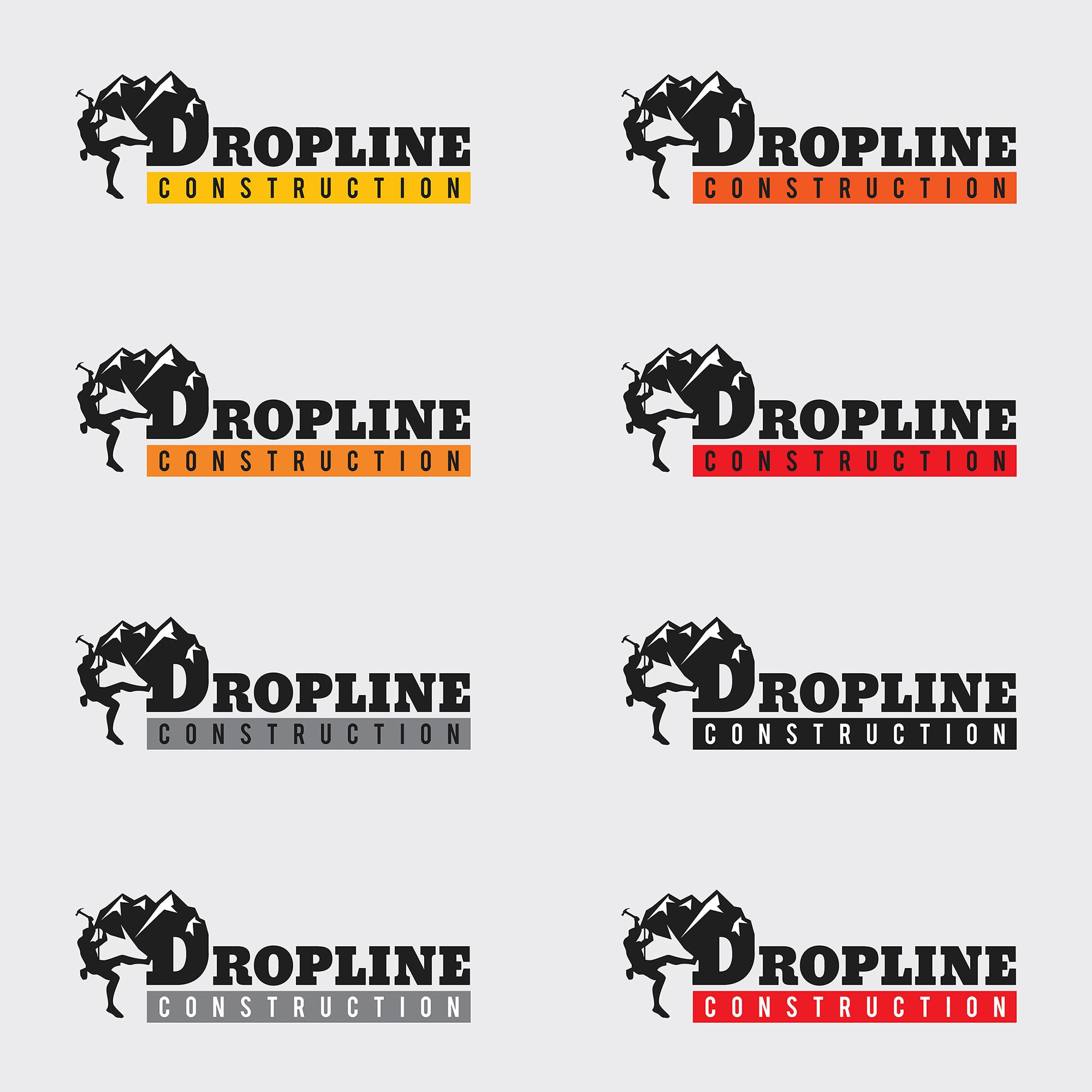 construction-logo-design-color-variations-sm.jpg