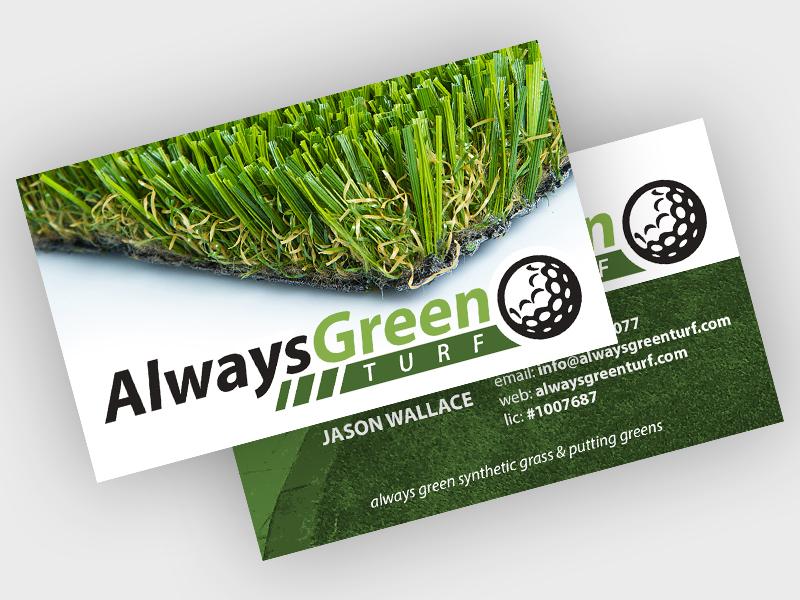 logo-and-business-card-design.jpg