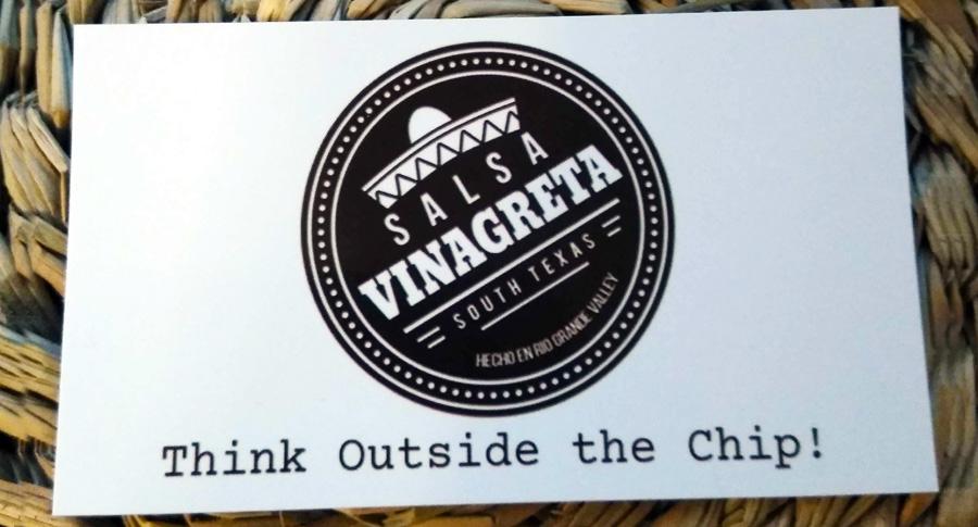 logo-design-salsa-vinagreta-01.jpg