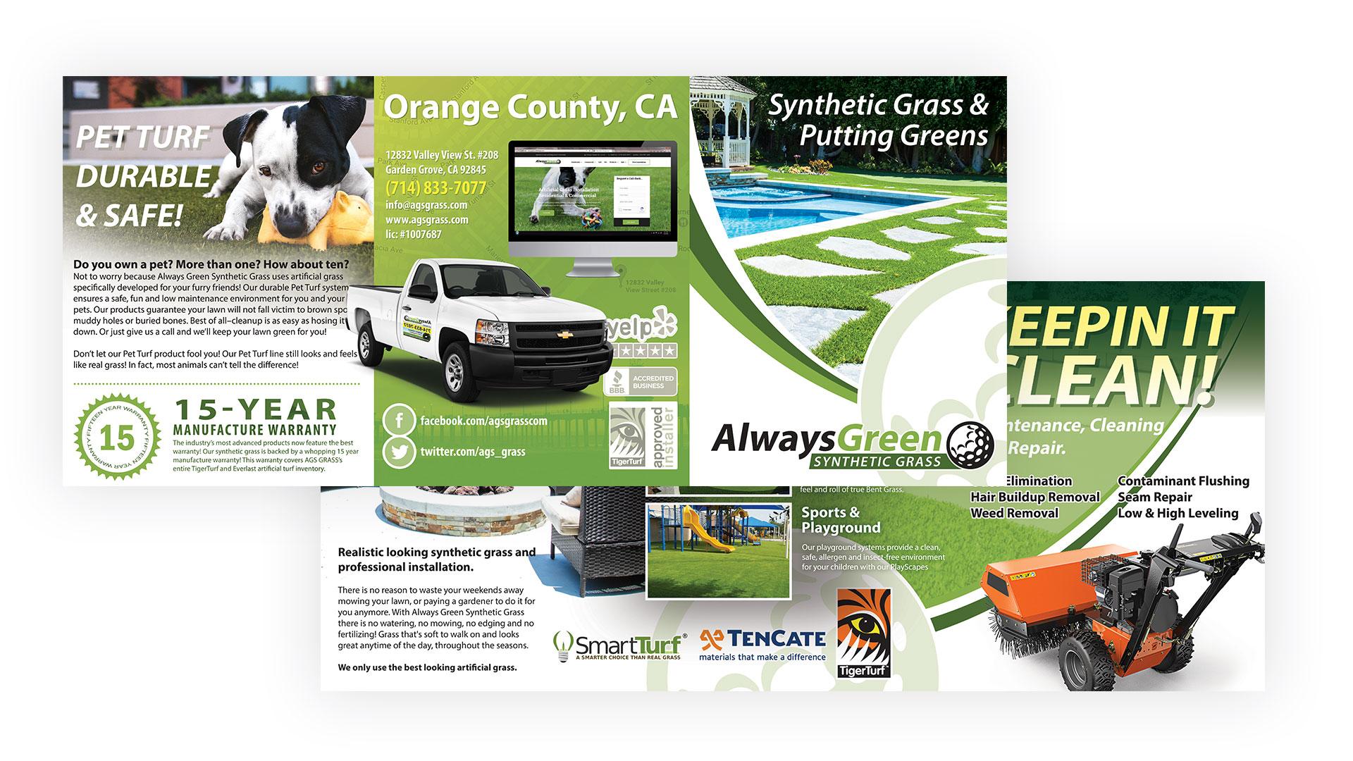Always-Green-Synthetic-Grass-Brochure.jpg